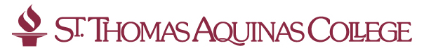 St. Thomas Aquinas College Learning Portal